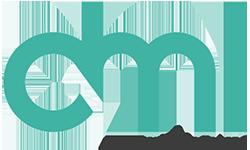 DML | Design Media Land | Washington D.C.